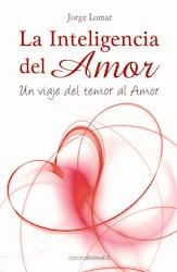 Libro La Inteligencia Del Amor