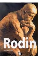 Papel RODIN (CARTONE)