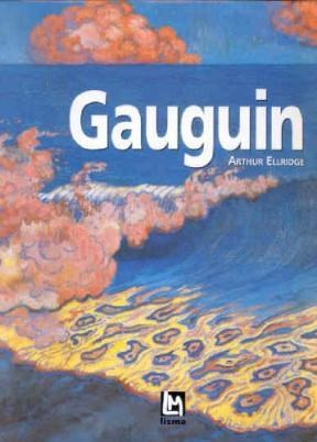 Papel Gauguin