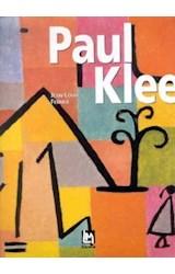 Papel PAUL KLEE