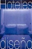 Papel HOTELES DE DISEÑO (CARTONE)