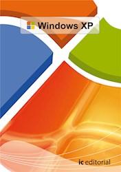 Libro Windows Xp