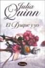 Papel Duque Y Yo, El