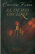 Papel DESEO OSCURO (COLECCION ROMANTICA)