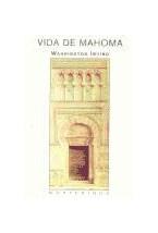 Papel Vida de Mahoma