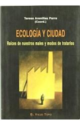 Papel ECOLOGIA Y CIUDAD