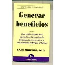 Papel Generar Beneficios