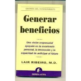 Papel Generar Beneficios