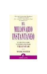 Papel EL MILLONARIO INSTANTANEO