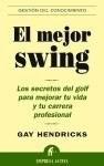 Papel Mejor Swing, El