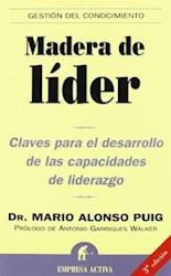 Papel Madera De Lider