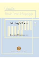 Papel PSICOLOGIA SOCIAL 2