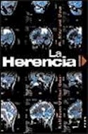 Papel HERENCIA