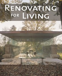 Libro Renovating For Living