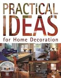 Libro Practical Ideas For Home Decoration