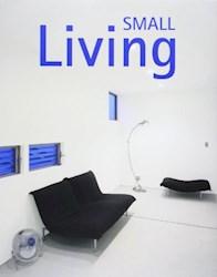 Libro Small Living
