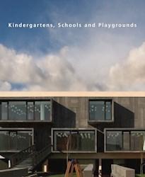 Libro Kindergartens, Schools And Playgrounds