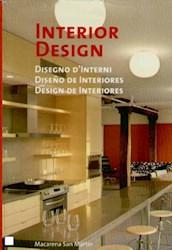 Papel Interior Design