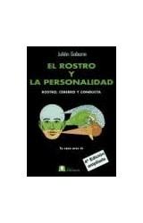 Papel ROSTRO Y LA PERSONALIDAD, EL (4ED.AMPLIADA)