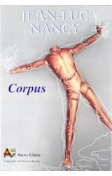 Papel CORPUS