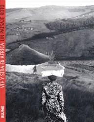 Libro Vih Y Sida En Africa