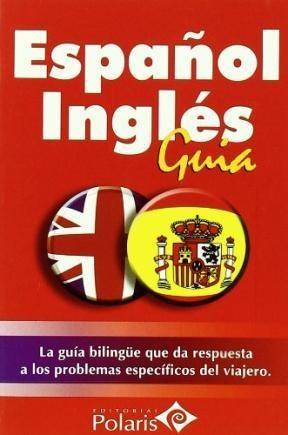 Papel Español - Ingles. Guia Polaris