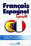 Guia Polaris Frances -Espa/Ol