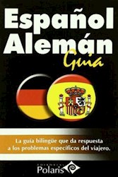 Guia Polaris Espa/Ol - Aleman