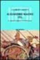 Papel Alejandro Magno Ii