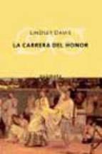 Papel Carrera Del Honor, La