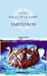 Papel Tartessos