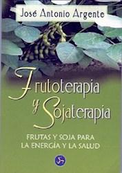 Papel Frutoterapia Y Sojaterapia