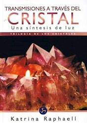 Papel Transmisiones A Traves Del Cristal