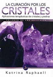 Papel Curacion Por Los Cristales, La