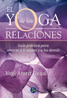 Papel Yoga De Las Relaciones, El