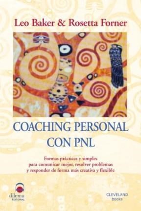 Papel Coaching Personal Con Pnl