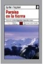 Papel PARAISO EN LA TIERRA