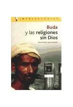 Papel BUDA Y LAS RELIGIONES SIN DIOS