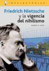 Papel Friedrich Nietzsche Y La Vigencia Del Nihils