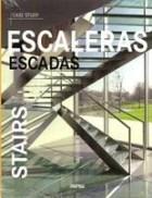 Papel ESCALERAS (CASE STUDY)