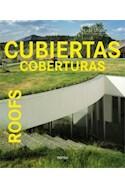 Papel CUBIERTAS (CASE STUDY)