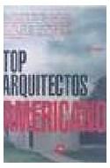 Papel TOP JOVENES ARQUITECTOS EUROPEOS