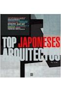 Papel TOP ARQUITECTOS JAPONES