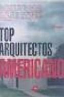Papel TOP ARQUITECTOS AMERICANOS (CARTONE)