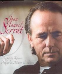 Libro Joan Manuel Serrat