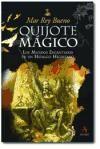 Papel Quijote Magico