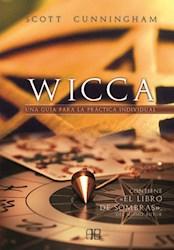 Libro Wicca Una Guia Para La Practica Individual
