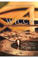 Papel WICCA UNA GUIA PARA LA PRACTICA INDIVIDUAL (CONTIENE EL LIBRO DE SOMBRAS)