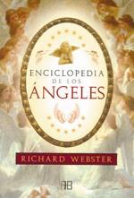 Papel Enciclopedia De Los Angeles