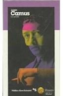 Papel PESTE (PREMIOS NOBEL 1957) (CARTONE)